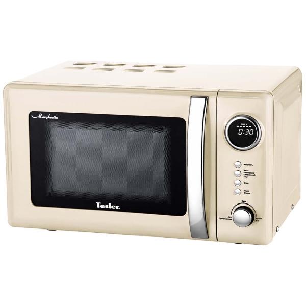 Микроволновая печь соло Tesler
