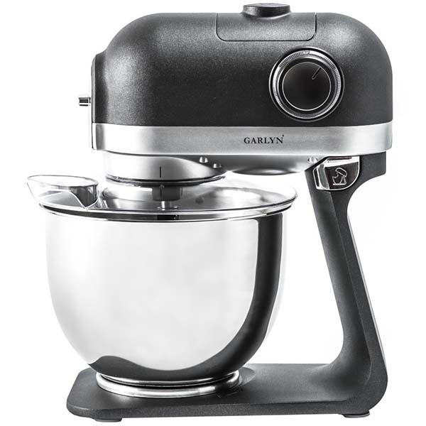 Кухонная машина Garlyn S-500 фото