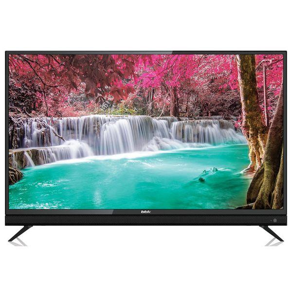 Телевизор BBK — 43LEX-8161/UTS2C