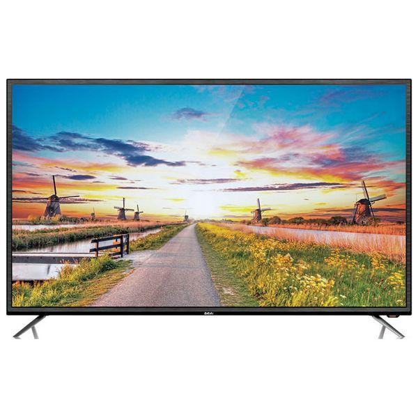Телевизор BBK — 50LEX-8127/UTS2C