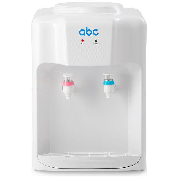 Кулер ABC — D270F