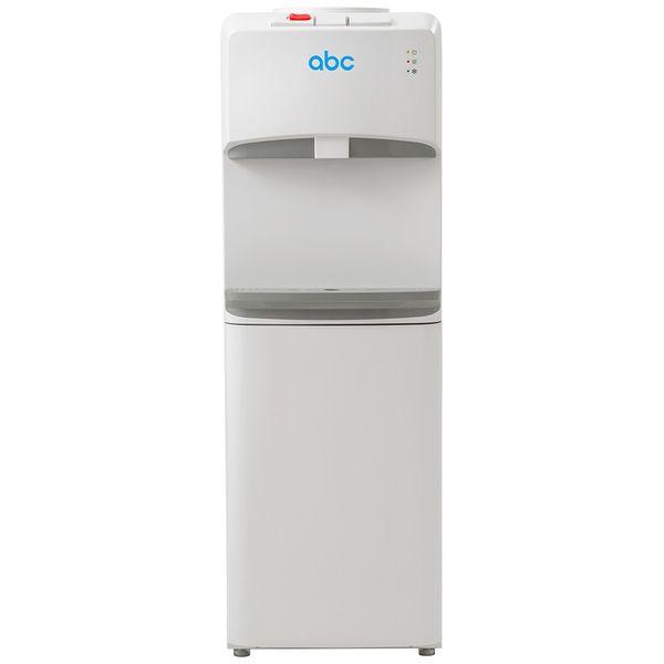 Кулер ABC — V100E