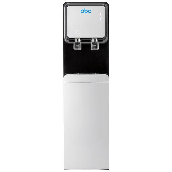 Кулер ABC — V800AE