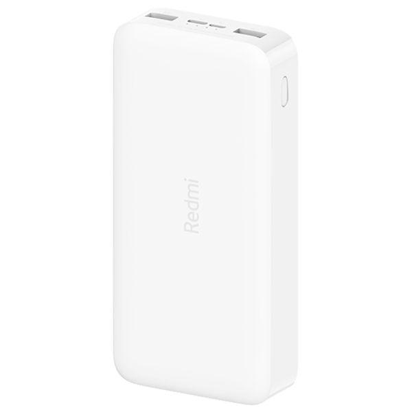 Внешний аккумулятор Xiaomi — VXN4266CN