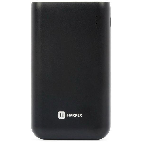Внешний аккумулятор Harper — PB 10010 B