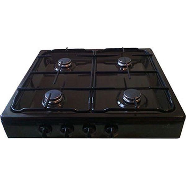 Настольная газовая плита Darina — LN GM 441 03 B