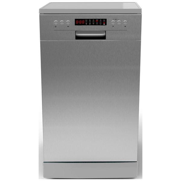 Посудомоечная машина (60 см) DeLonghi DDWS 09 S Favorite фото