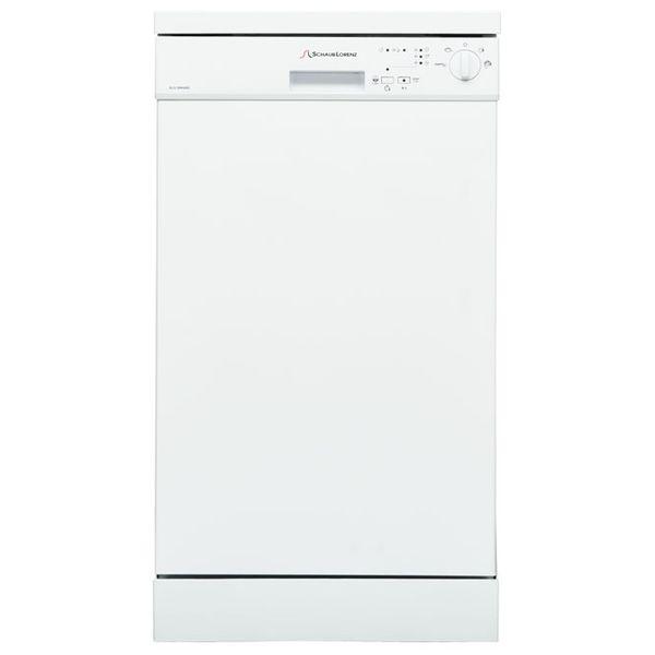 Посудомоечная машина 45 см Schaub Lorenz SLG SW 4400