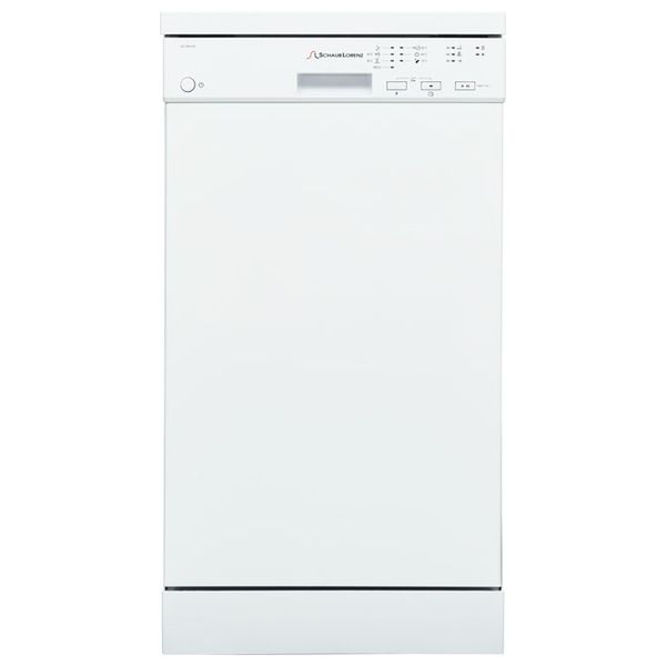 Посудомоечная машина 45 см Schaub Lorenz SLG SW 4700