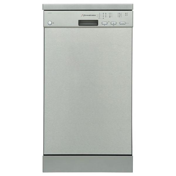 Посудомоечная машина 45 см Schaub Lorenz SLG SE 4700