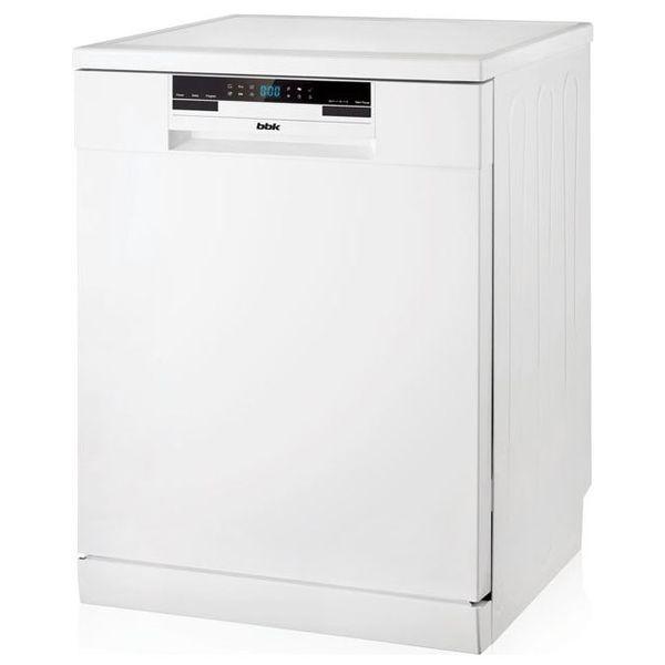 Посудомоечная машина (60 см) BBK