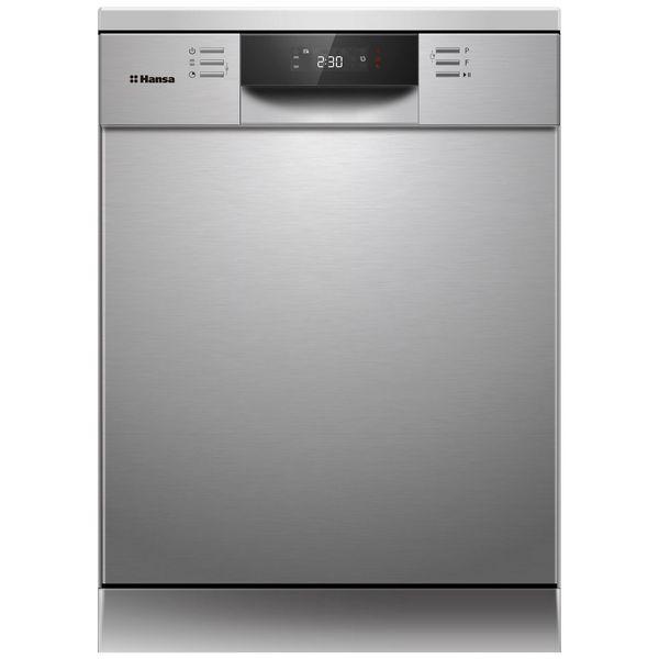 Посудомоечная машина (60 см) Hansa ZWM 628 EIH
