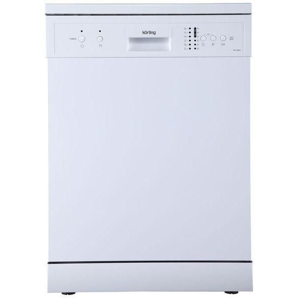 Посудомоечная Машина 60 см Korting KDF 60240
