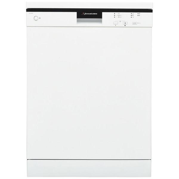 Посудомоечная Машина 60 см Schaub Lorenz SLG SW 6300