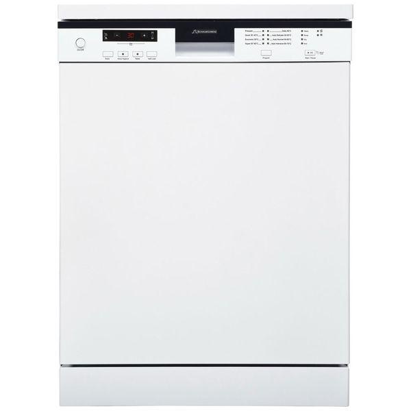 Посудомоечная Машина 60 см Schaub Lorenz SLG SE 6300