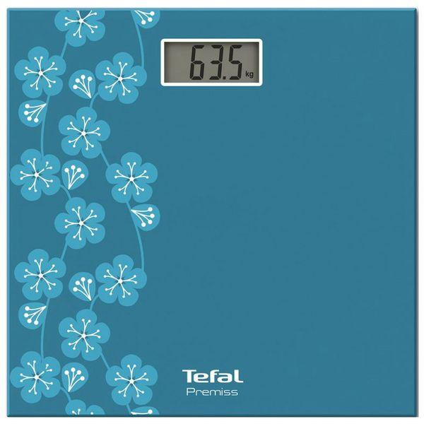 Весы напольные Tefal PP 1079 V0