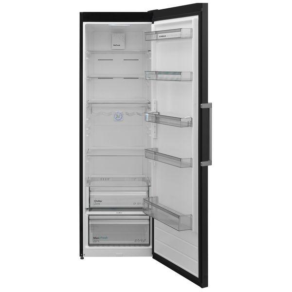 Холодильник Scandilux