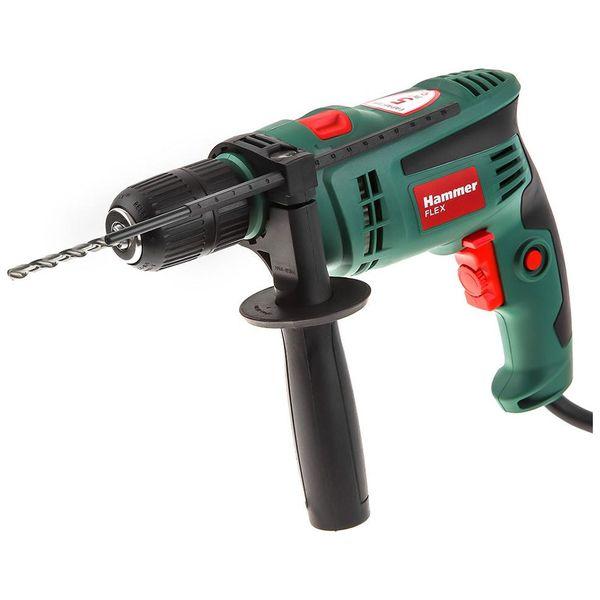 Дрель электрическая Hammer Flex UDD780A (111-024)