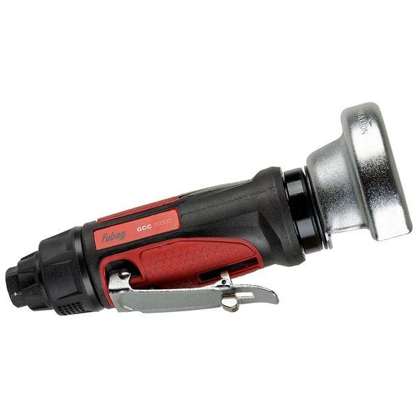 GСC 20000 (100440)