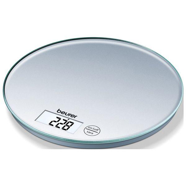 Весы кухонные Beurer — KS 28