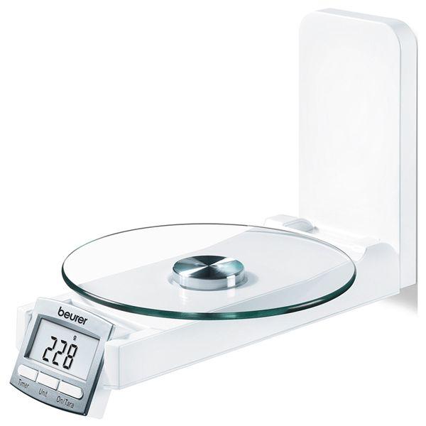 Весы кухонные Beurer — KS 52