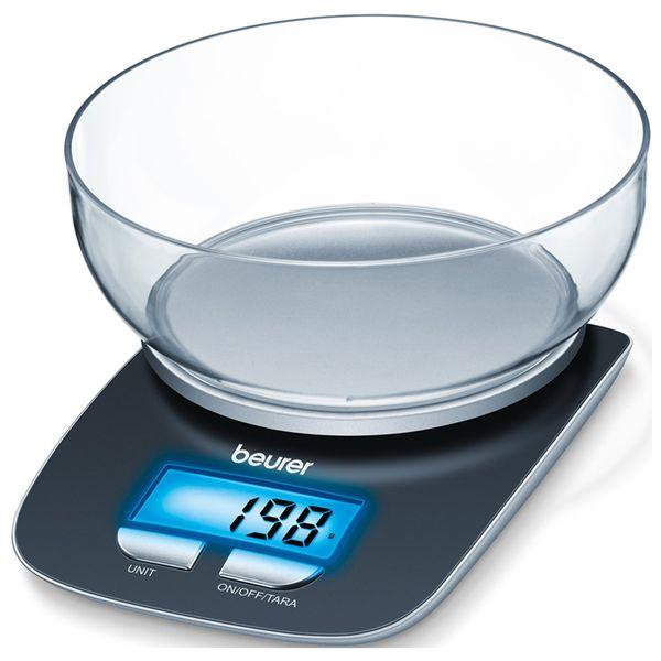 Весы кухонные Beurer — KS 25