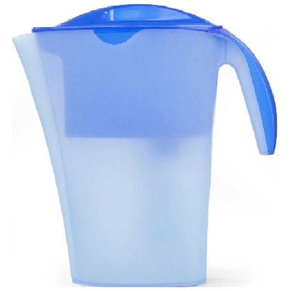 Фильтр для очистки воды Гейзер макарыч 62055 3 4 л