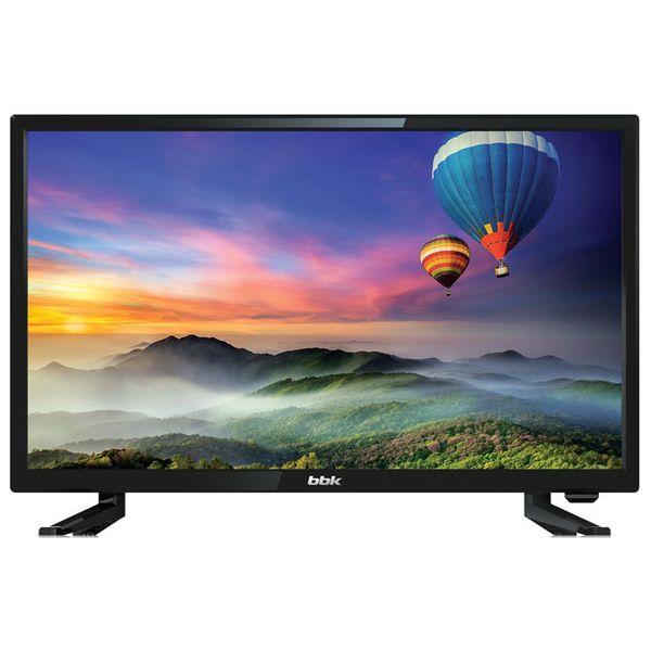 Телевизор BBK 22LEM-1056/FT2C фото