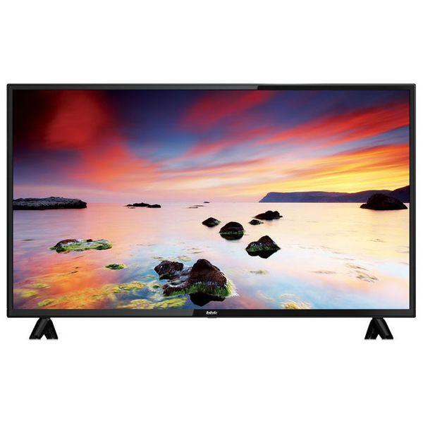 Телевизор BBK — 40LEX-7143/FTS2C