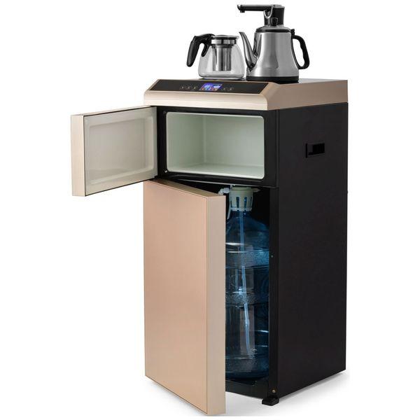 Кулер VATTEN — L49QEAT Tea Bar