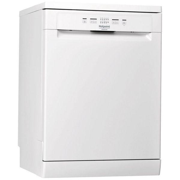 Посудомоечная Машина 60 см Hotpoint-Ariston HFC 2B 19