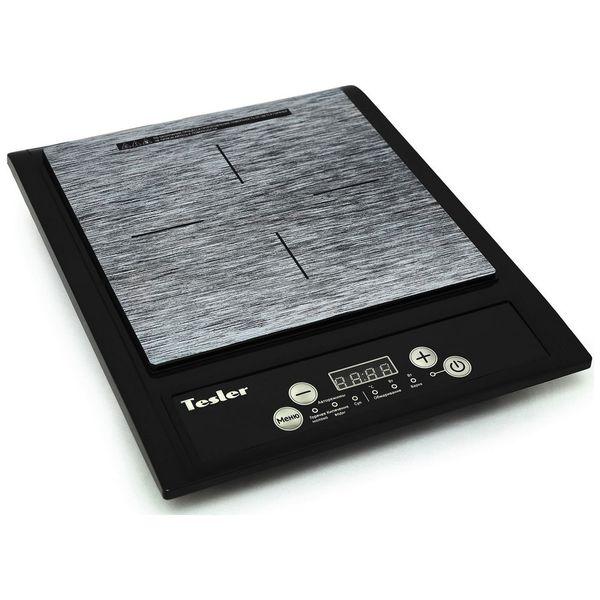 Настольная электрическая плита Tesler — PI-13