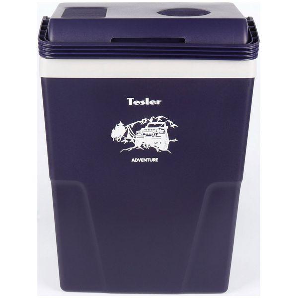 Автохолодильник Tesler TCF-2212