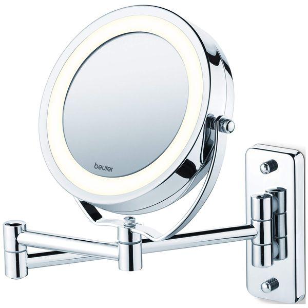 Зеркало косметическое Beurer BS 59