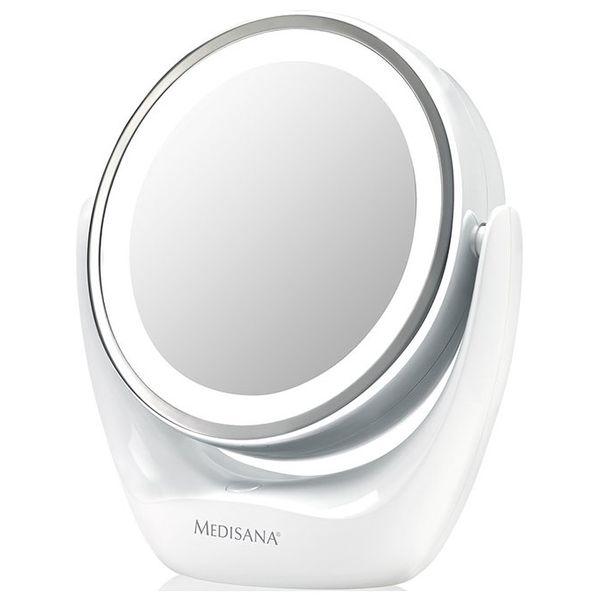 Зеркало косметическое Medisana CM 835
