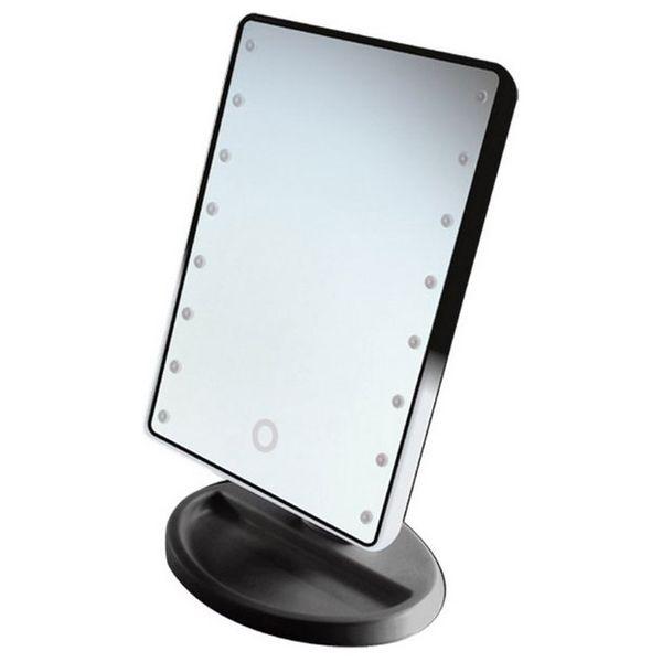 Зеркало косметическое Gess uLike Mini GESS-805m