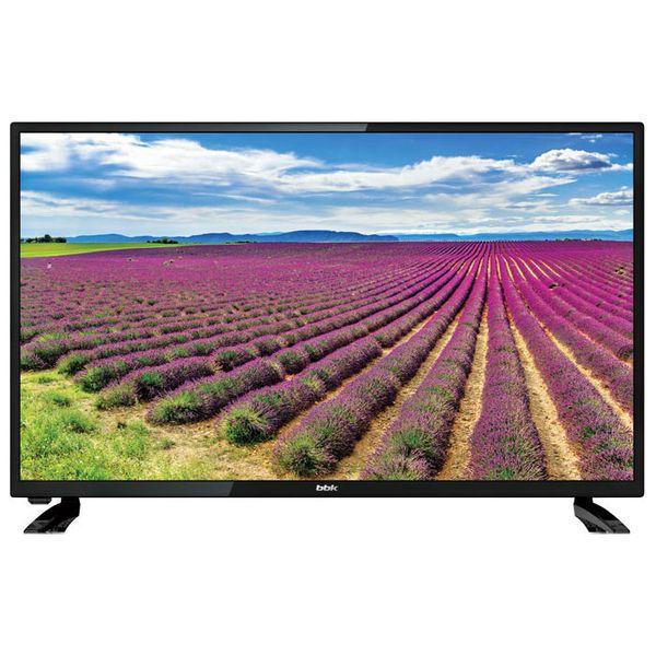 Телевизор BBK — 32LEM-1078/T2C