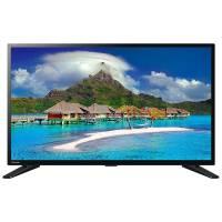 Телевизор Toshiba 32S2855. 1 отзыв. Видеообзор