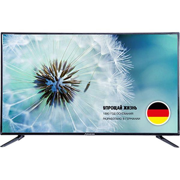 Телевизор Schaub Lorenz SLT43N6000