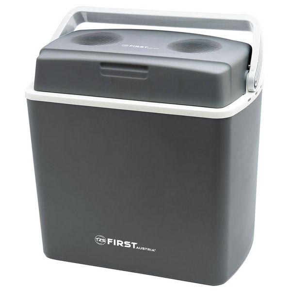 Автохолодильник FIRST 5170-3