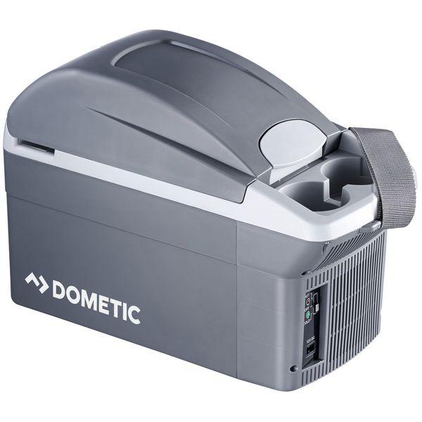 Автохолодильник Dometic