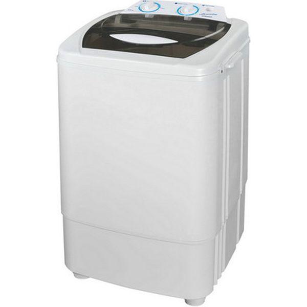 Активаторная стиральная машина Белоснежка XPB 6000S