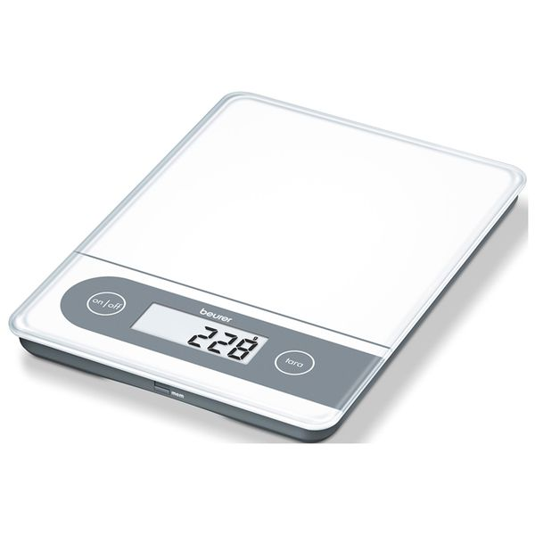 Весы кухонные Beurer