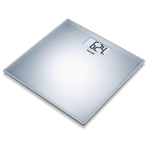 Весы напольные Beurer — GS 202