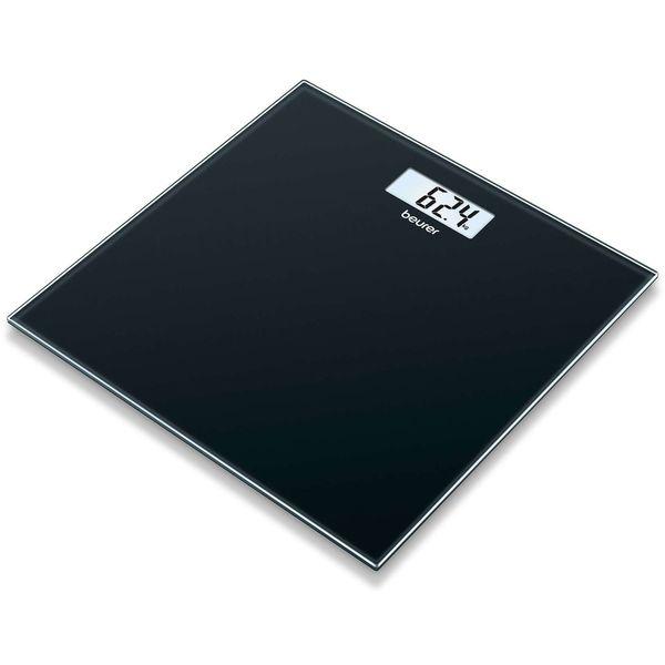 Весы напольные Beurer — GS10