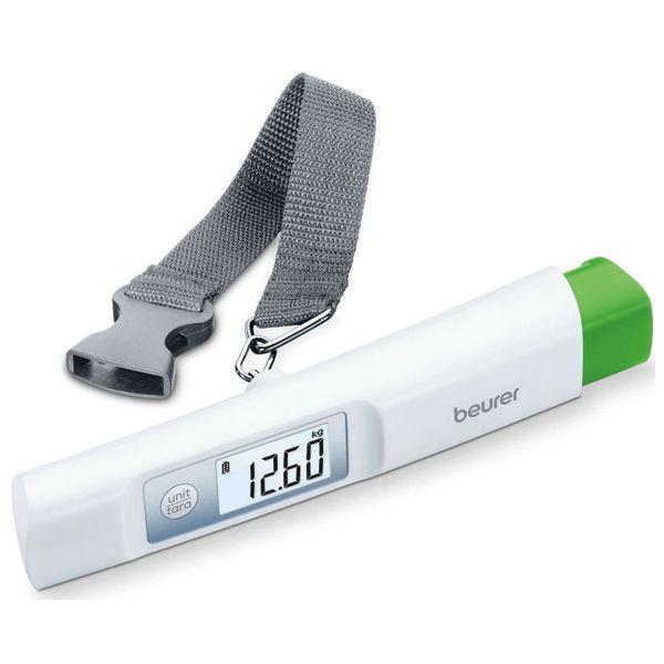 Весы багажные (безмен) Beurer LS 20 Eco