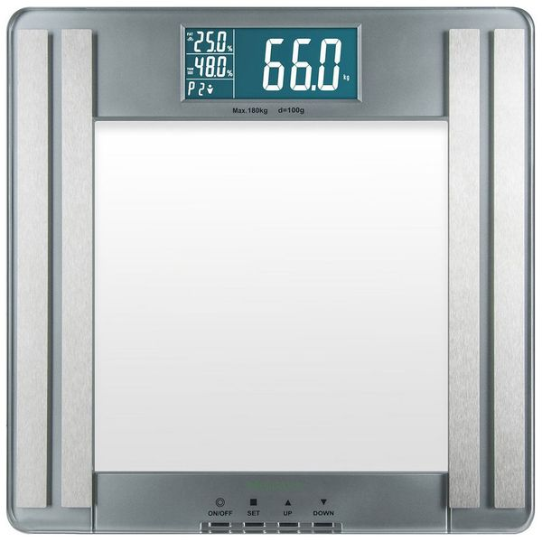 Весы напольные Medisana — PSM