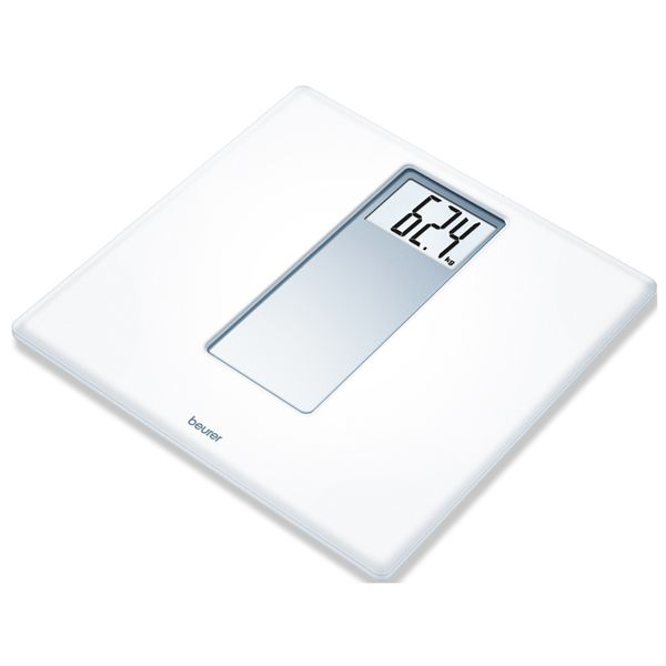 Весы напольные Beurer — PS 160
