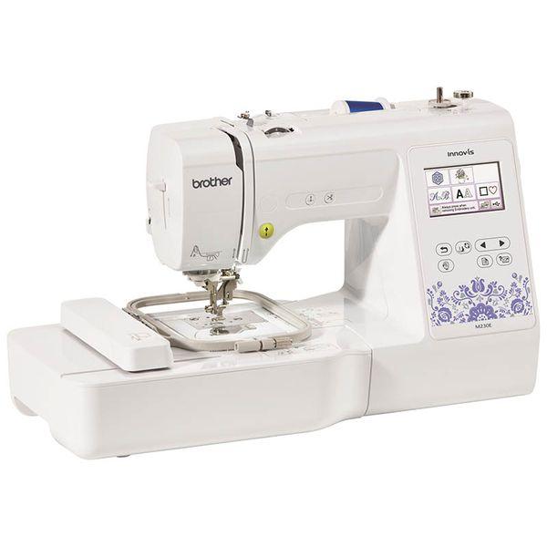 Вышивальная машина Brother M230E (237726)