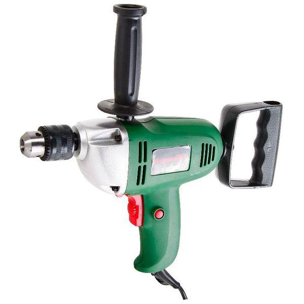 Дрель электрическая Hammer Flex UDD600M (112-002)